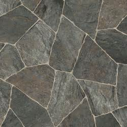 ivc impact sheet vinyl flooring slate charcoal 97 12 ft wide at menards 174
