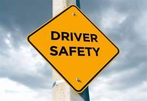 Motor Vehicle Safety Motor Vehicle Safety