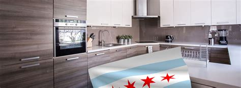 kitchen cabinet installers near me kitchen remodeling contractors near me