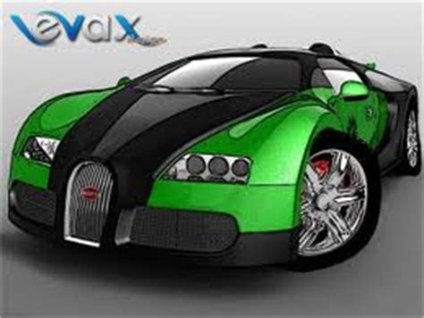 Cars Wallpaper Bugatti Green by Bugatti Green Cool Car Wallpapers