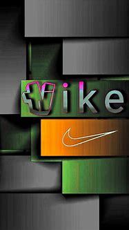 Brand Wallpaper 4K | Attractive Lockscreens – Best Mobile ...