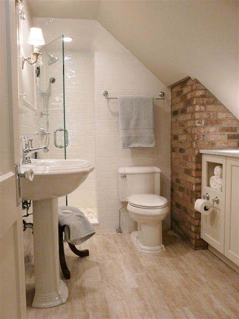 kohler bath vanities small bathrooms big design hgtv