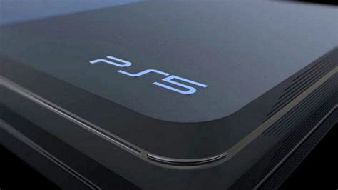 The long awaited ps5 console has a whole suite of official ps5 accessories to help you achieve the ultimate gaming experience. PlayStation 5 confirmed by Sony in all but name - WholesGame