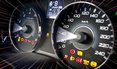 Car Warning Light Symbols Hyundai