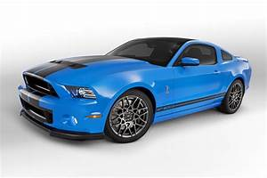 Ford Mustang 2013 : ford shelby mustang gt500 2013 hottest car wallpapers bestgarage ~ Melissatoandfro.com Idées de Décoration