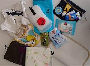 Was Muss In Die Wickeltasche : unsere wickeltasche stoffwindeln unterwegs undjetztfamilie mama und papa berichten ~ Eleganceandgraceweddings.com Haus und Dekorationen