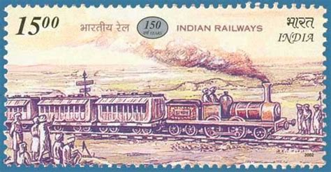 history   indian railways reservation