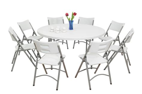 dining room table and chairs clipart great photo for free