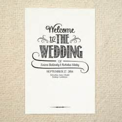 free printable wedding program fans diy wedding program order of service by amyadamsprintables