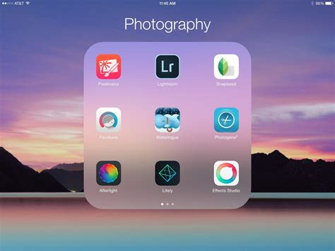 photo editing apps for iphone color grading photography editing apps