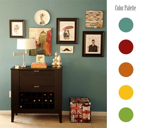 color palette for home interiors kitchen color palette trendy fresh idea to design your