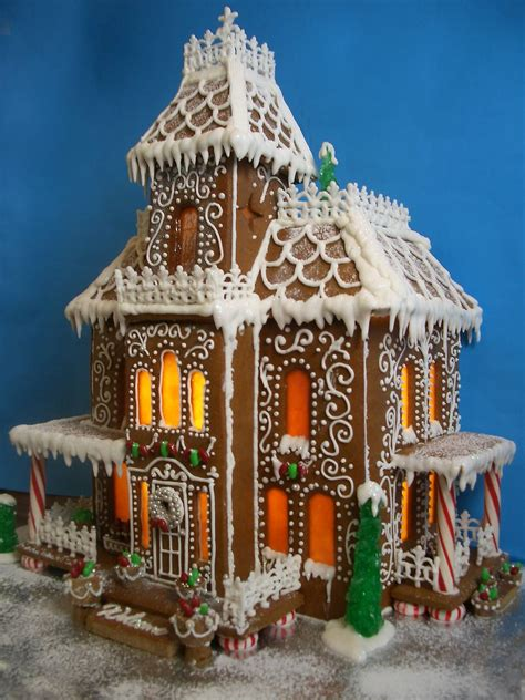 pin   gingerbread inspiration board
