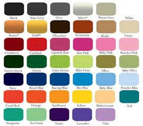 asian paints color code ideas including beautiful palette