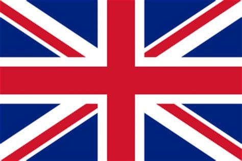 united kingdom hearts  iron  wiki