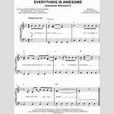 Lego Movie Everything Is Awesome Song Lyrics | 300 x 400 gif 14kB