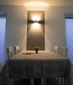 Wandlampen Für Schlafzimmer : die besten 25 wandleuchte treppenhaus ideen auf pinterest schlafzimmer lampen wohnzimmer ~ Markanthonyermac.com Haus und Dekorationen