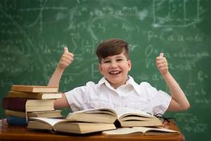essay writing help melbourne creative writing new york summer essay on physics in everyday life