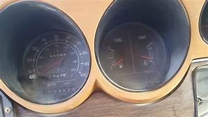 1978 Dodge 21 U0026 39  Class C Motor Home With 440 Engine