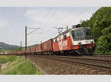 Re 436 112 der CR zwischen Gelterkinden und Tecknau