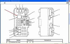2001 Honda Civic Ex Wiring Diagram 2001 Honda Civic Ex Safety Wiring Diagram