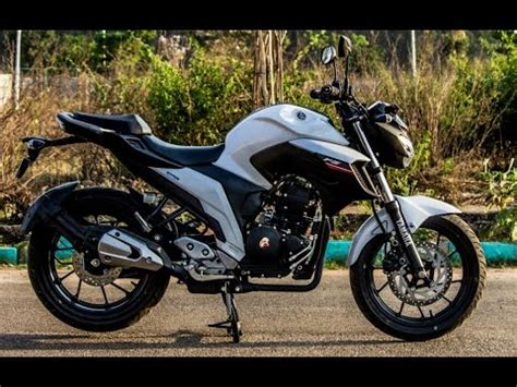 Review Yamaha Mt 25 by Yamaha Fz 25 Early User Review