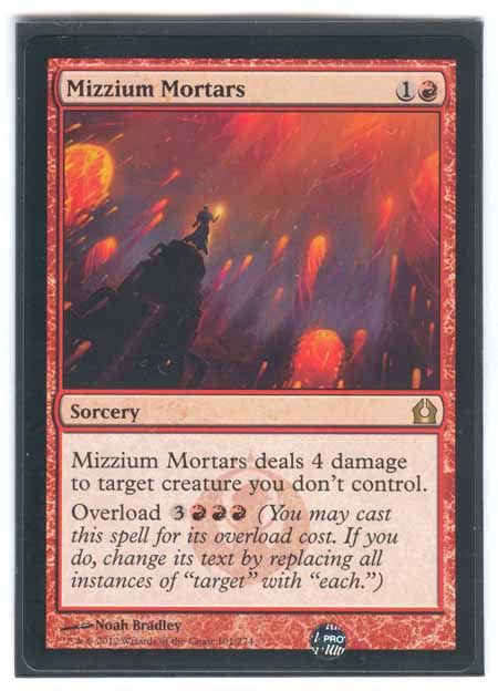magic damage enchantments direct grixis deal gathering sorceries cards adventures opponent