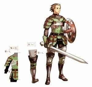 Leather Armor Final Fantasy Wiki FANDOM Powered By Wikia