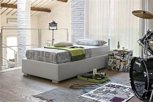 Deco Chambre Moderne : chambre moderne 56 id es de d co design ~ Melissatoandfro.com Idées de Décoration