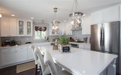 white kitchen property brothers kitchens