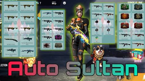Click on the blue button to activate. Tool Skin Pro Apk - DOWNLOAD SEKARANG !!TOOL SKIN MOD APK ...