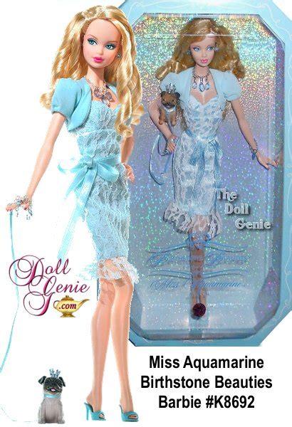 barbie doll silkstone barbies ken monster high