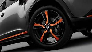 Pneu Nissan Juke : nissan juke bouvy motor ~ Melissatoandfro.com Idées de Décoration