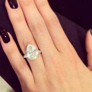 stylish eve diamond gold shaped wedding rings 2014 15 With eve wedding ring