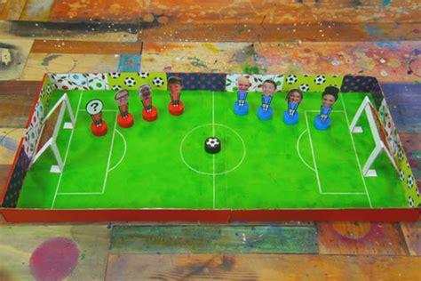 flick football game learnenglish kids british