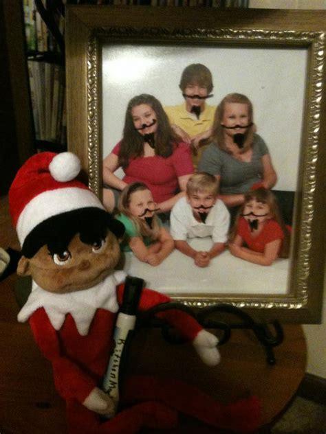 elf   shelf ideas   mischief mommysavers