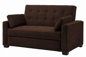 everyday sleeper sofa 20 collection of everyday sleeper With everyday sleeper sofa bed