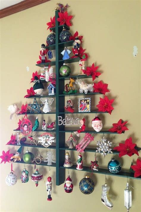 Inexpensive Christmas Trees Madinbelgrade