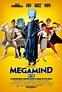 Xem Phim KẺ XẤU ĐẸP TRAI - MEGAMIND (2010) [HD+VIETSUB ...