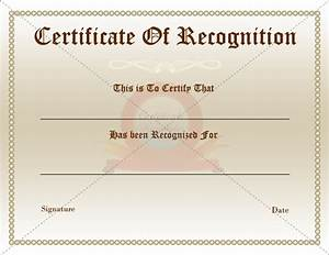 Employee Certificate Templates Free Employee Certificate Templates Free