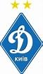 Dinamo Kiev   Football logo, Futbol soccer, Soccer club