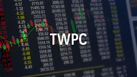 TWPC หั่นงบลงทุนปีนี้หลังโควิดยังไม่แน่นอนแต่คาดยอดขายฟื้น ...