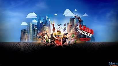 Lego 2048 1152 Wallpapers Px Desktop Backgrounds
