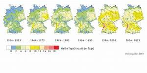 Anzahl Tage Berechnen Zwischen Zwei Daten : monitoringbericht 2015 klimaentwicklung in deutschland umweltbundesamt ~ Themetempest.com Abrechnung