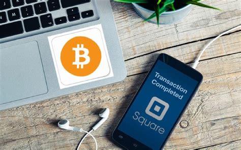 An introduction to ethereum and smart contracts bitcoin the. Cash App de Square añade la opción de comprar y vender Bitcoin - Criptotario