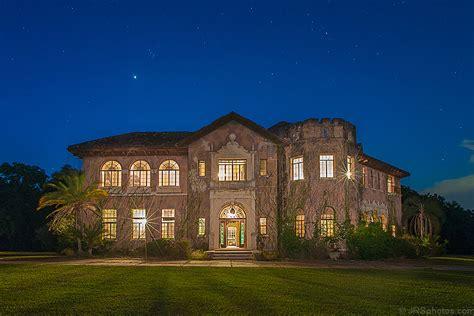 mansion jrsphotoscom