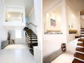 mobilier de bureau moderne design 24 idées de mezzanines pour votre loft