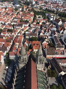 Jobs In Ulm : explore germany 39 s tallest cathedral in ulm ~ A.2002-acura-tl-radio.info Haus und Dekorationen
