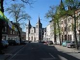 Rochefort, Belgium - Wikipedia