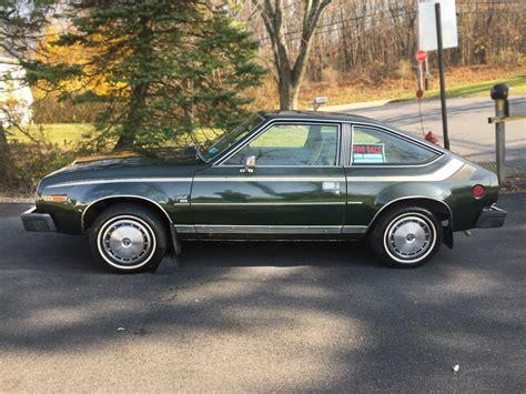 Auto-Brochures.com|AMC Car PDF Sales Brochure/Catalog ...