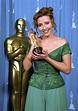 65th Academy Awards -1993: Best Actress Winners - Oscars ...